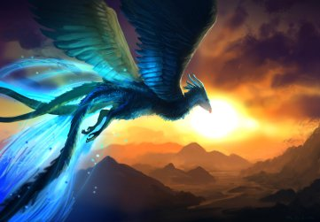 the_flight_of_phoenix_by_dotapremierleague-d6re6qe