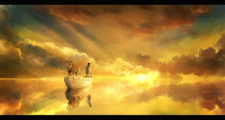 life_of_pi____by_megatruh-d5noigd