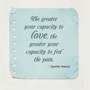love-quotes-jennifer-a